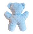 Plüschspielzeug Teddy Chicle, Blue