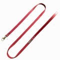 Funkylicious Leash New Red