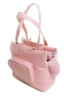 Eh Gia Glamours Carrier, Pink
